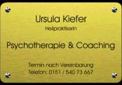 www.psychotherapie-coaching-praxis.de
