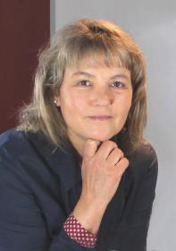 Mitglied im Verband  Freier Psychotherapeuten, Heilpraktiker für Psychotherapie und Psychologische Berater e.V.
